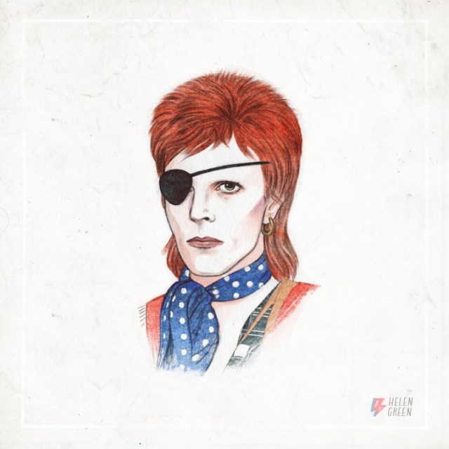 bowie5