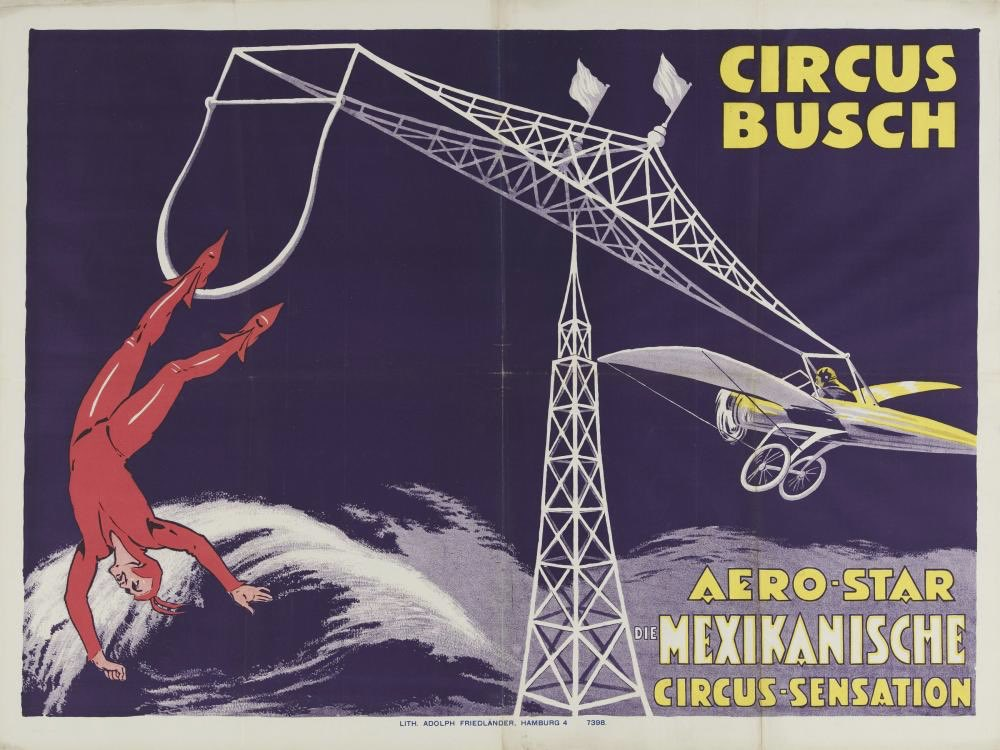 Circus-land-2