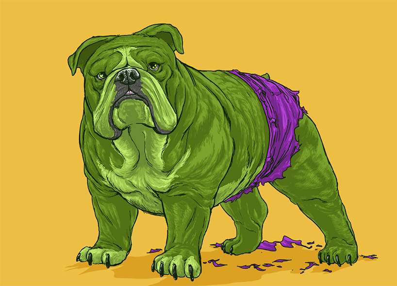 josh-lynch-dogs-of-the-marvel-universe-003