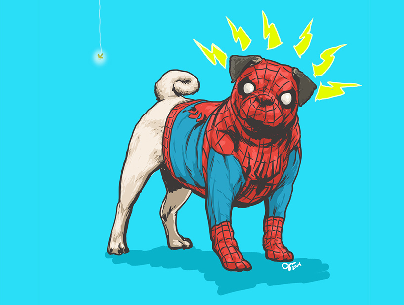 josh-lynch-dogs-of-the-marvel-universe-004