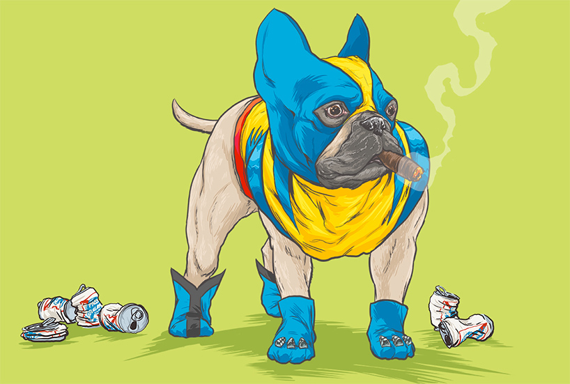 josh-lynch-dogs-of-the-marvel-universe-005