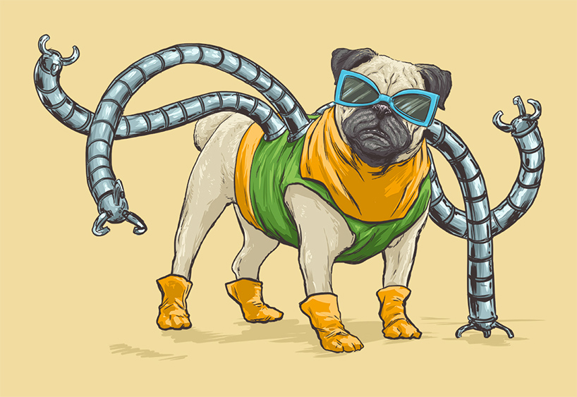 josh-lynch-dogs-of-the-marvel-universe-009