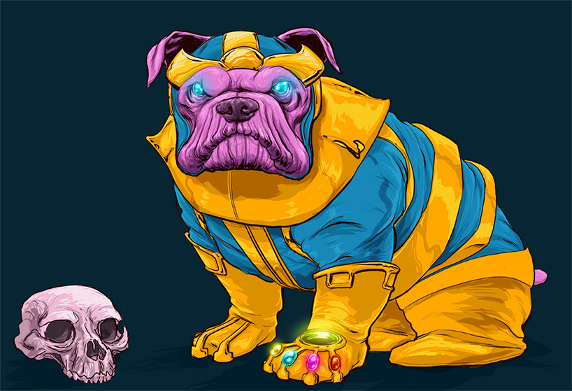 josh-lynch-dogs-of-the-marvel-universe-03