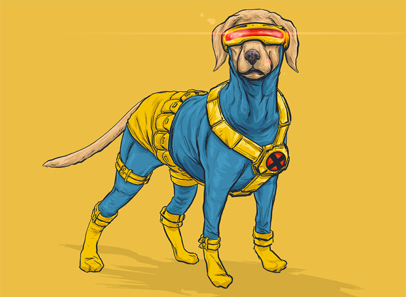josh-lynch-dogs-of-the-marvel-universe-04
