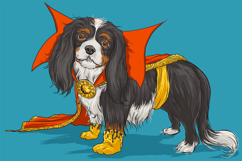 josh-lynch-dogs-of-the-marvel-universe-12