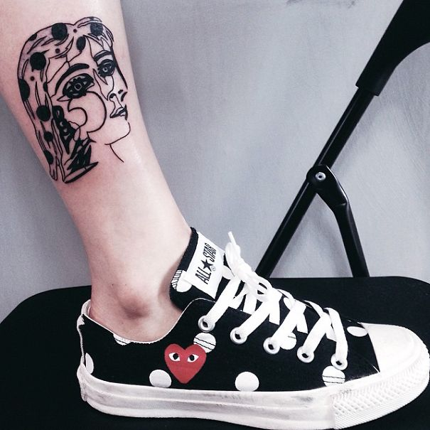 minimalist-tattoos-3__605