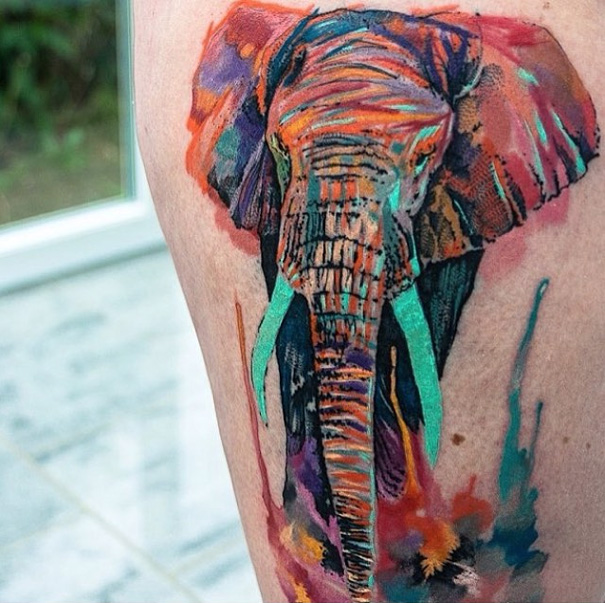 colorful-art-watercolor-tattoo-ondrash-ondrej-konupcik-47