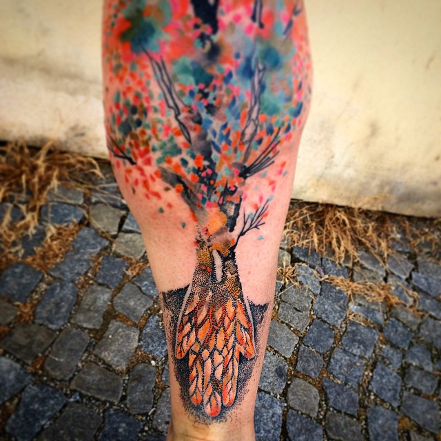 colorful-art-watercolor-tattoo-ondrash-ondrej-konupcik-79