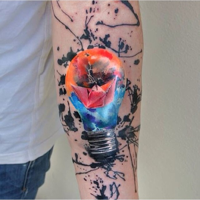colorful-art-watercolor-tattoo-ondrej-konupcik-83