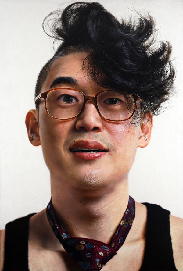 Kanghoon Kang
