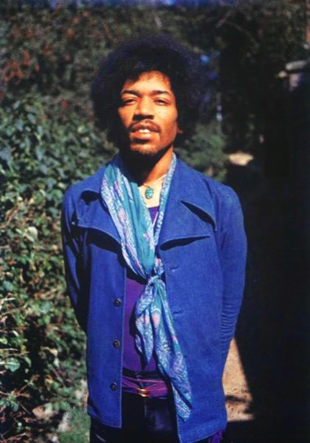 Tea-with-Hendrix