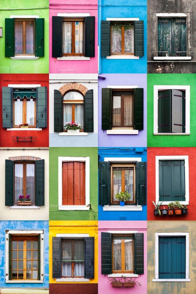 windows-of-world-burano
