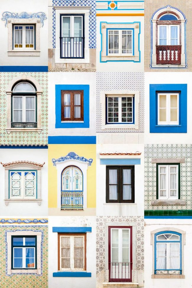 windows-of-world-ericeira