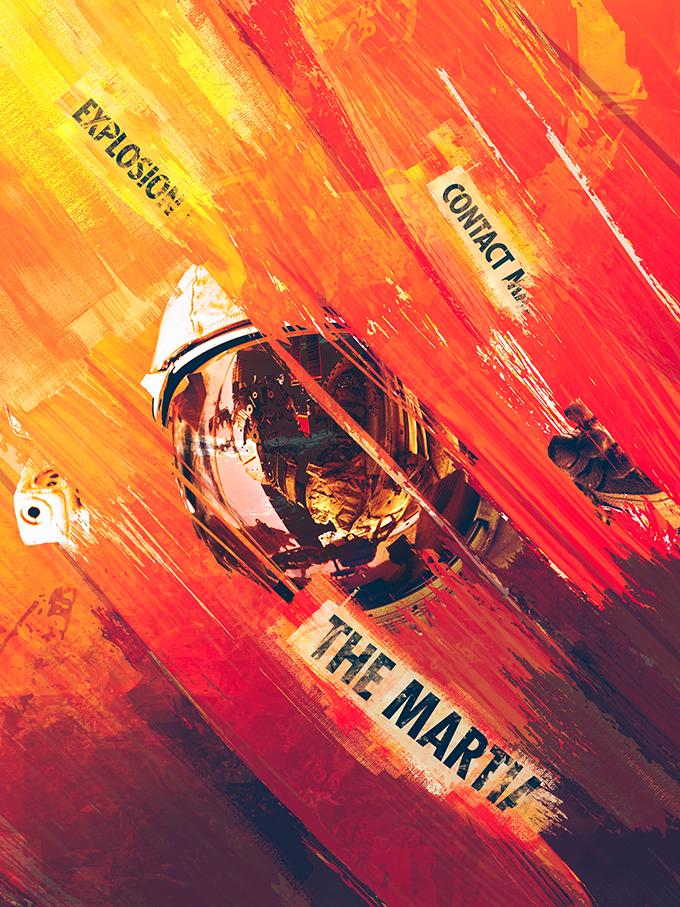 The Martian_Brandon Lee-Shutterstock