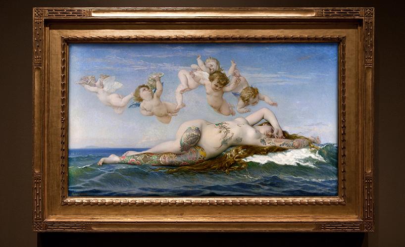 pintura-classica-tattoo-inspi (10)