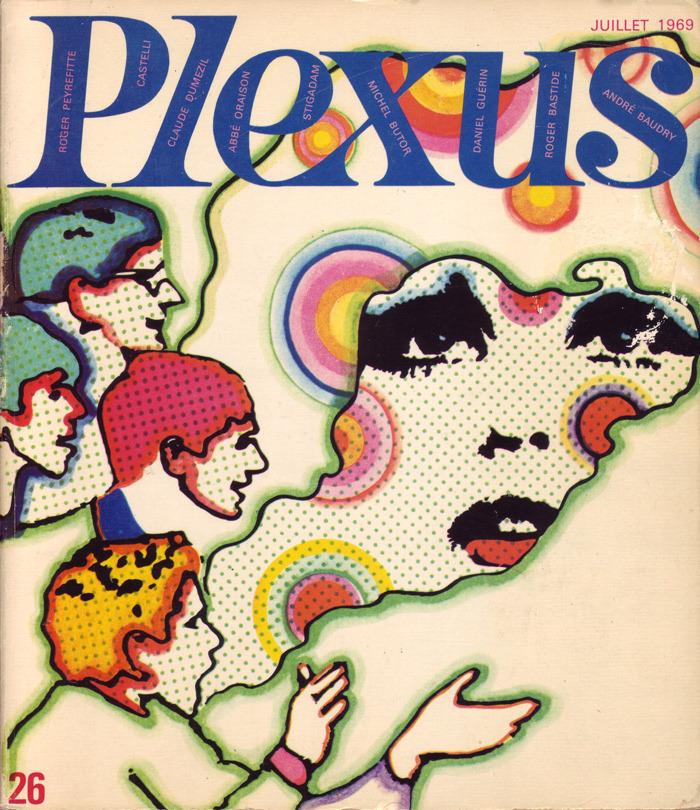 06-plexus_900