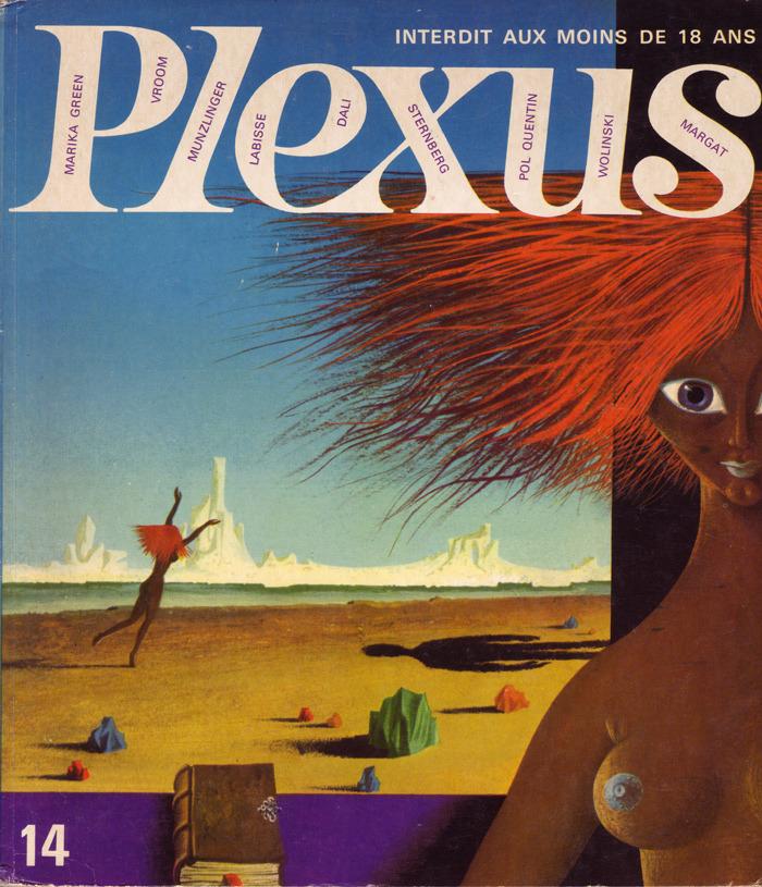 07-plexus_900