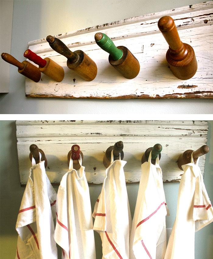 utensilios-cozinha-reutilizados (13)