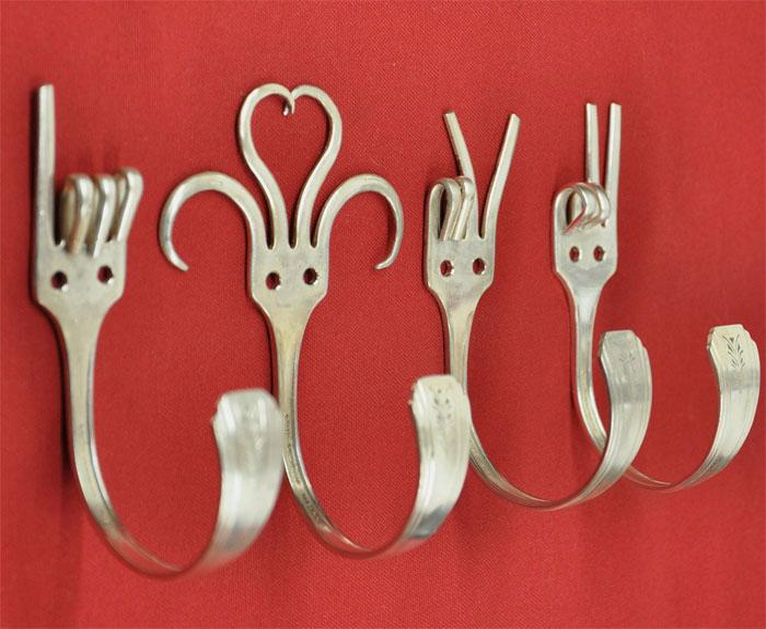 utensilios-cozinha-reutilizados (9)