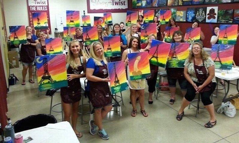 aula-de-pintura (6)