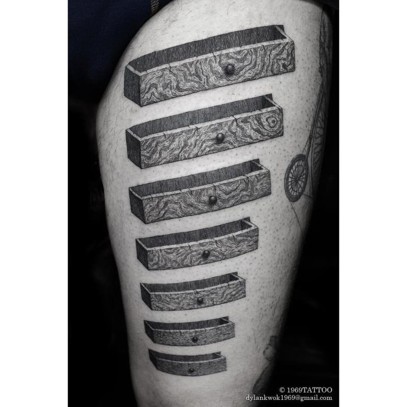 dylan-tattoo-2
