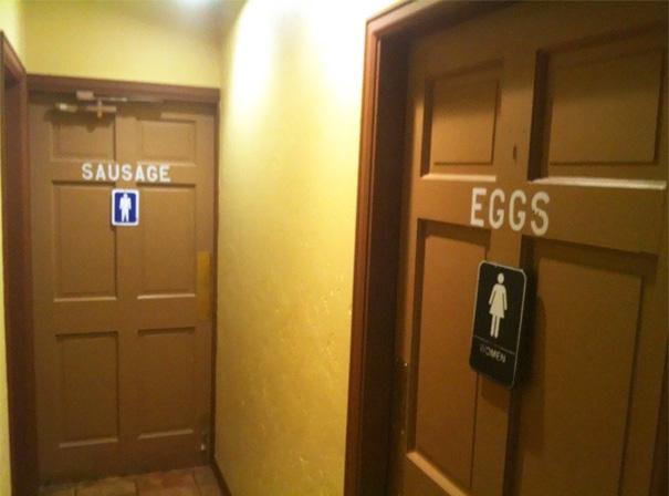 placas-banheiros_18
