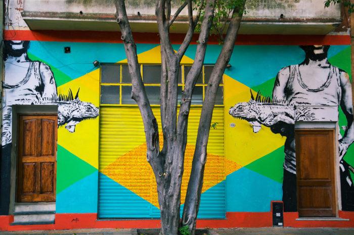 mateo-mural5