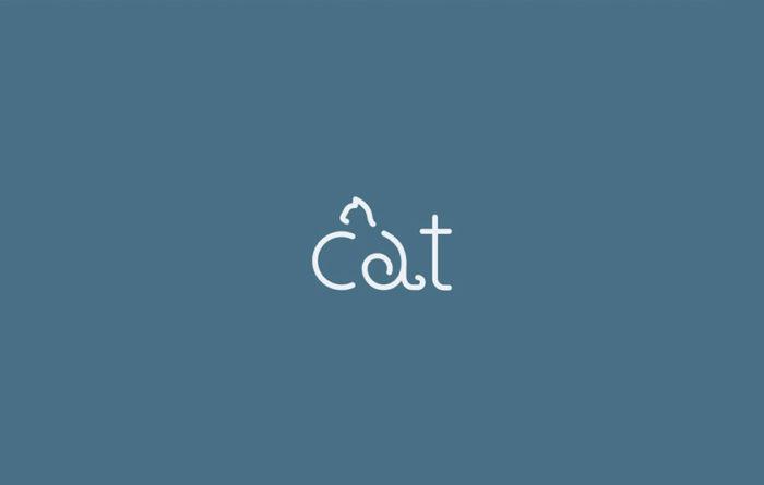 minimalist-animal-logo-design-3