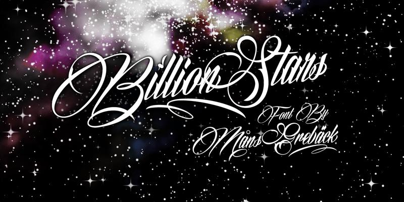 12-billion_stars