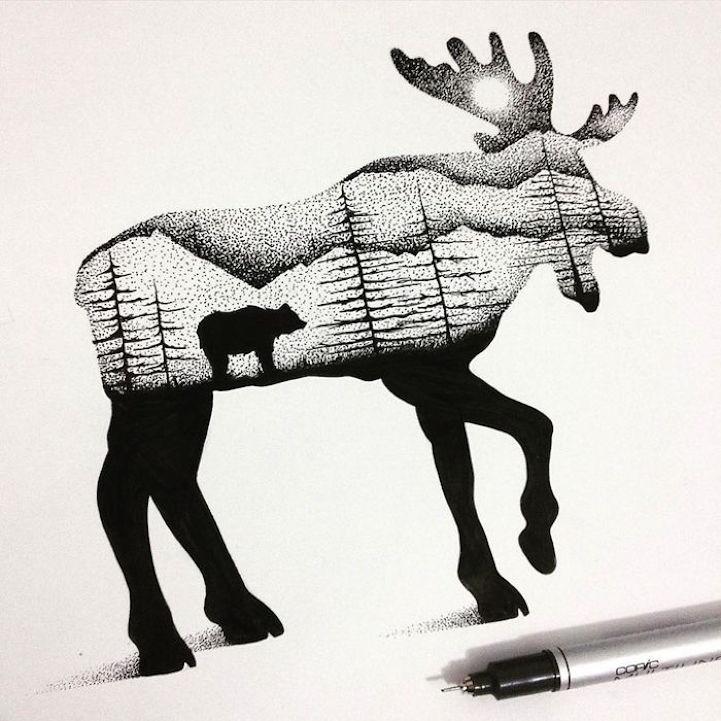 Thiago-Bianchini-ilustracoes (7)
