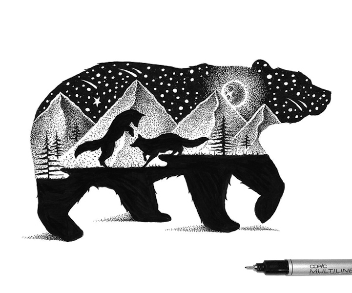 Thiago-Bianchini-ilustracoes (9)