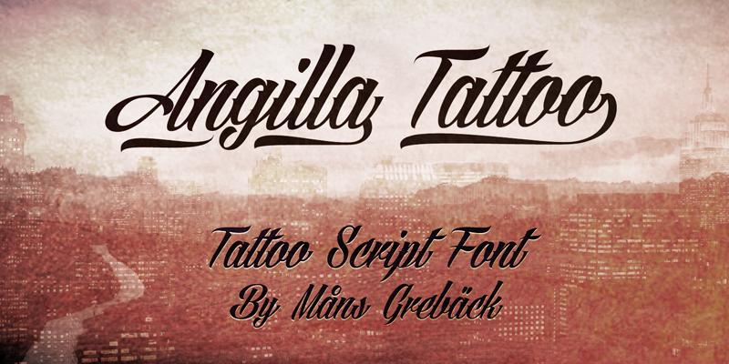 angilla_tattoo