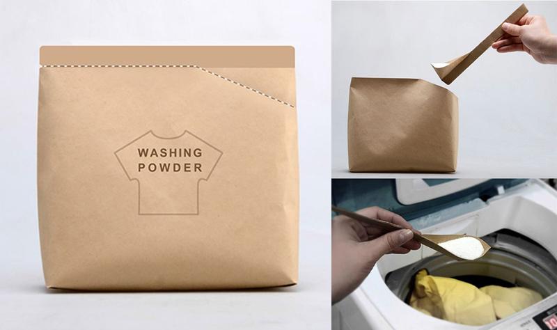 embalagens-criativas_03