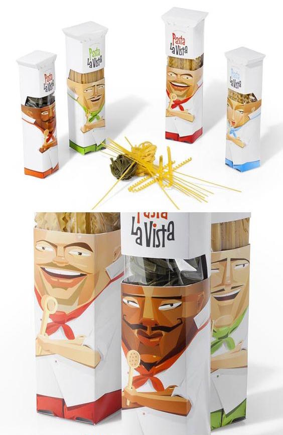 embalagens-criativas_14