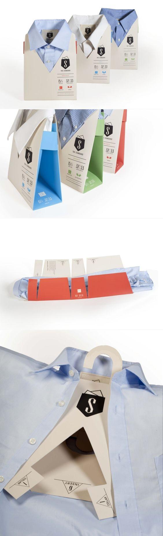 embalagens-criativas_19