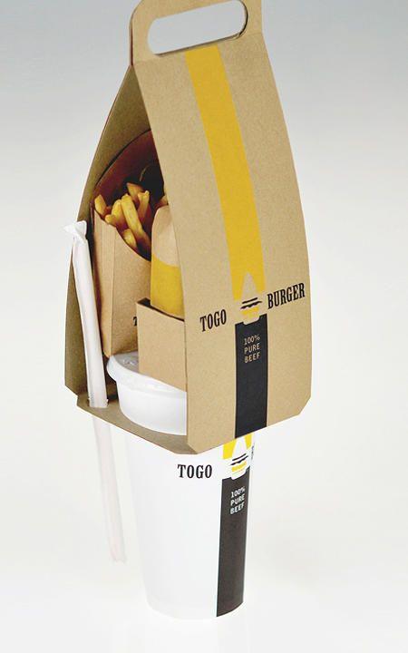 embalagens-criativas_40