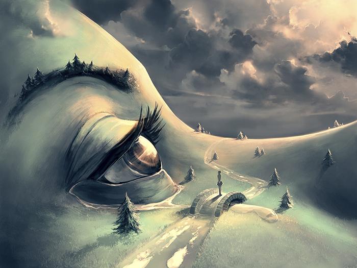 AquaSixio-Digital-Art-.jpg (14)