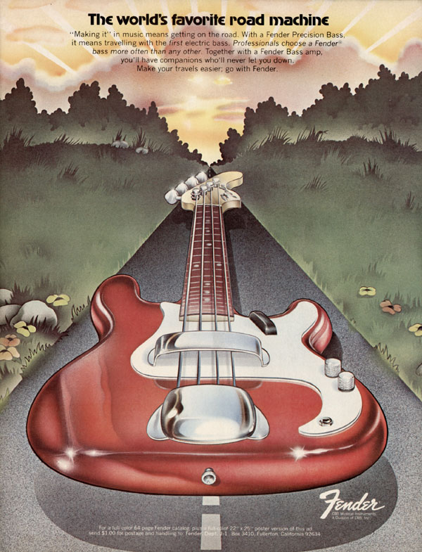 Fender-p-1973