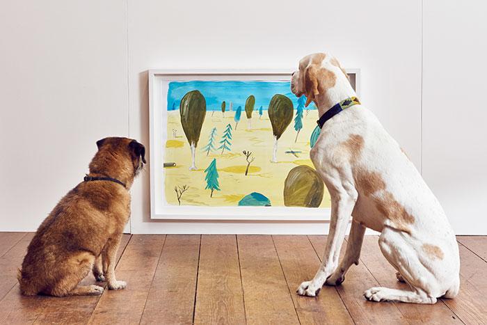 exposicao-arte-cachorros (1)