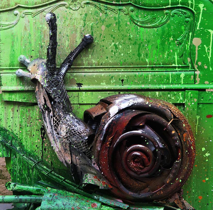 bodalo-ii-lixo-animais-14