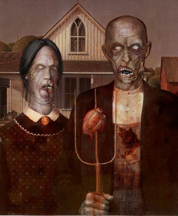 american-gothic-inspi-parodia-9