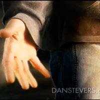 Stunning Christian Videos by Dan Stevers