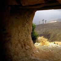 25 Images Celebrating Resurrection Day