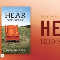 40 Beautifully Designed Christian Websites