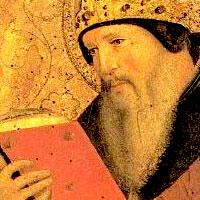 Augustine on Free Choice