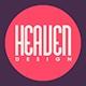 HeavenDesign