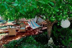 jardin casa solara retiro yoga ibiza julio 2018