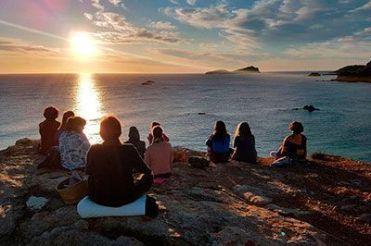 detalle-retiros-meditacion4