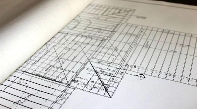 Stavíme nízkoenergetické bydlení krok po kroku