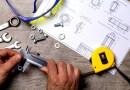 Tool Repair Work Metal Roulette  - falconp4 / Pixabay